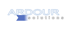 Jobs from Ardour Solutions