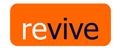 Jobs from Revive Recruitment