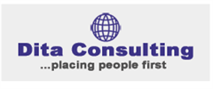 Jobs from Dita Consulting.co.uk