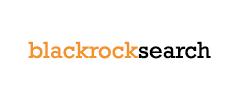 Jobs from Blackrock Search Ltd