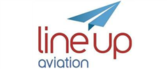 Jobs from Line Up Aviation