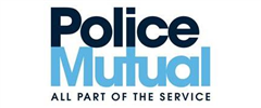 Jobs from Police Mutual