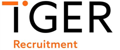 Jobs from Tiger Recruitment