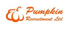 Jobs from pumpkin recruitment