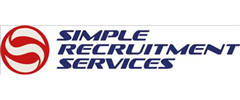 Jobs from Simple Recruitment Services Limited
