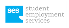 Jobs from SES Student Employment Services