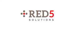 Jobs from Red 5 Solutions