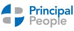 Jobs from Principal People
