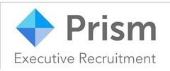 Jobs from Prism Executive Recruitment