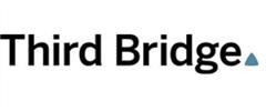 Jobs from Third Bridge