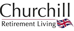 Jobs from Churchill Retirement Living Limited
