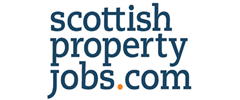 Jobs from Scottish Property Jobs