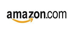 Jobs from Amazon