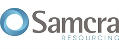 Jobs from Samcra Resourcing