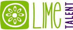 Jobs from Lime Talent Ltd