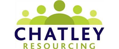 Jobs from Chatley Resourcing