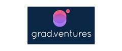 Jobs from grad.ventures