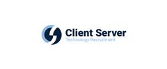 Jobs from Client Server Ltd.