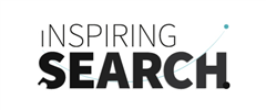 Jobs from Inspiring Search