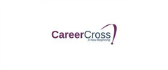 Jobs from Career Cross Ltd