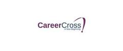 Jobs from Career Cross Ltd
