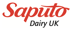 Jobs from Saputo Dairy UK formally Dairy Crest Limited