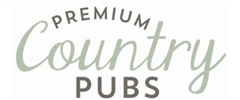 Jobs from Premium Country Pubs