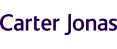 Jobs from Carter Jonas