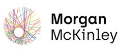 Jobs from Morgan McKinley