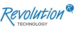 Jobs from Revolution Technology Limited