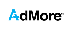 Jobs from AdMore