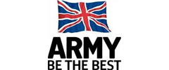 Jobs from British Army