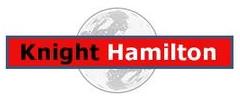 Jobs from Knight Hamilton International Search and Interim