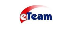 Jobs from eTeam Inc