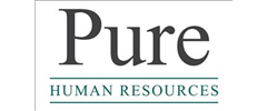 Jobs from Pure Human Resources