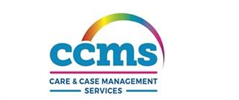 Jobs from Care & Case Management Services LTD