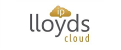 Jobs from Lloyds IP
