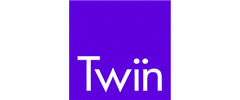 Jobs from Twin Employment