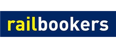 Jobs from Railbookers