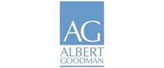 Jobs from Albert Goodman