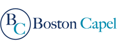 Jobs from Boston Capel