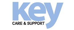 Jobs from Key Care and Support