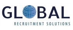 Jobs from GLOBAL RECRUITMENT