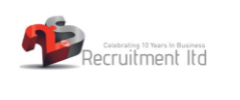 Jobs from 2S Recruitment