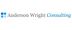 Jobs from Anderson Wright Consulting Ltd
