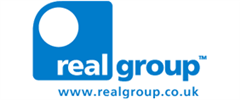 Jobs from Real Group (UK) Ltd