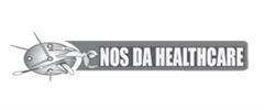 Jobs from Nos Da Healthcare