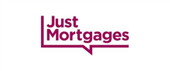 Jobs from Just Mortgages