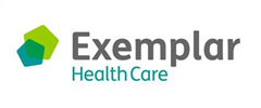 Jobs from Exemplar Health Care