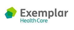 Jobs from Exemplar Health Care